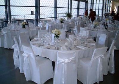 Chair Covers and Cloths