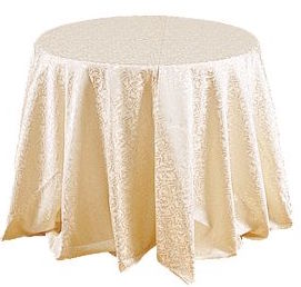 Table Cloths | Fabricadabra - Magicians with Fabric