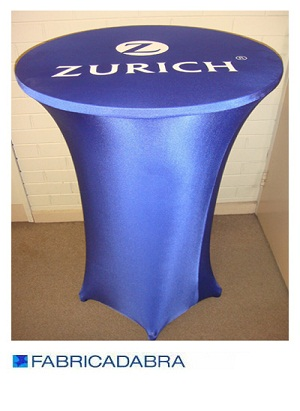 zurich-high-bar-cover-Ori