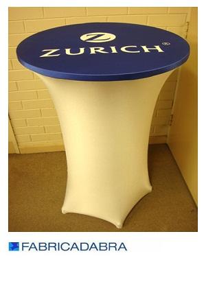zurich-two-tone-high-bar-cover-Ori